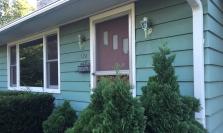 existing-front-door