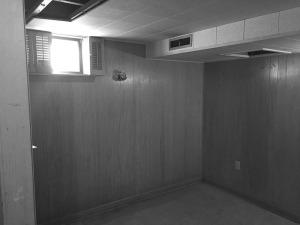 existing-bedroom-1
