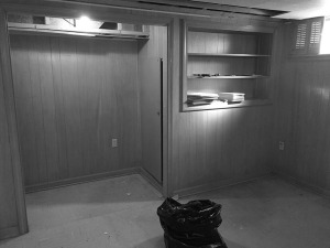 existing-bedroom-2