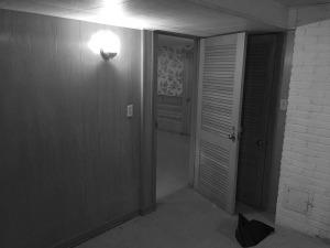 existing-bedroom