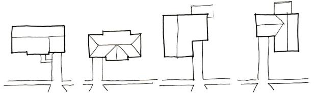 addition variations 1