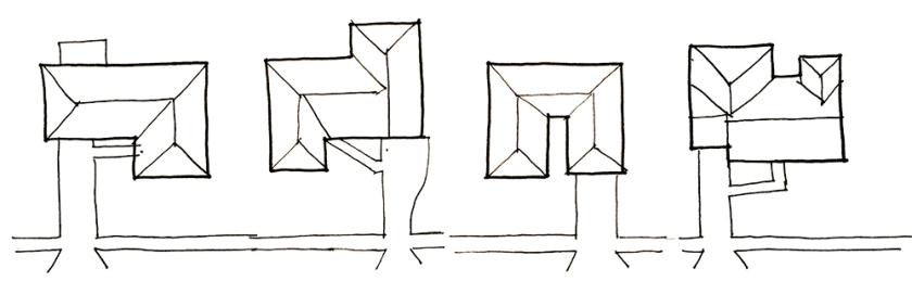 addition variations 2