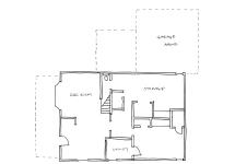 existing basement