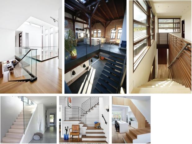 open stair options.jpg