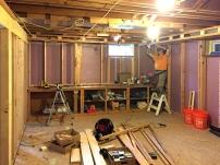 basement soffit 2