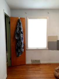 bedroom sample east_existing