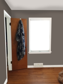 bedroom sample east_full grey