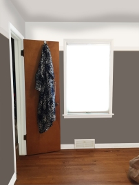 bedroom sample east_lower trim