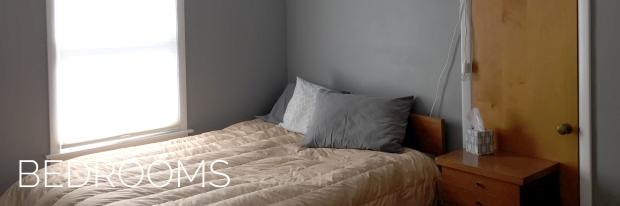 tour_bedrooms