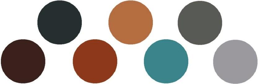 hidden figures_color dots