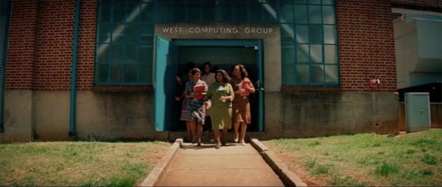 hidden figures_colors_west computing