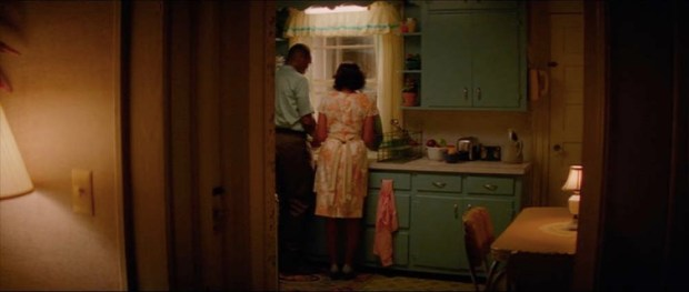 hidden figures_johnson house_kitchen