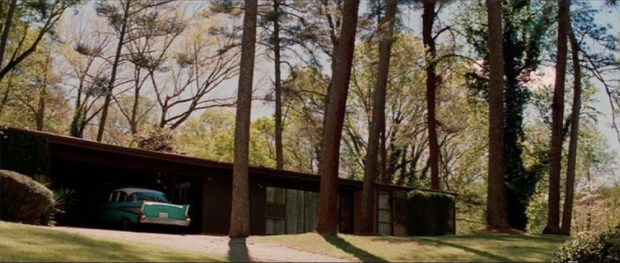 hidden figures_vaughn house_exterior