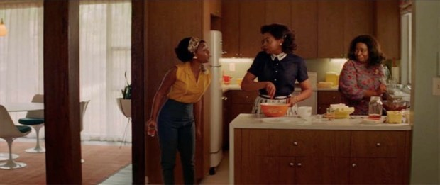 hidden figures_vaughn house_kitchen