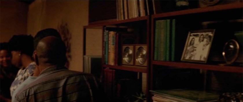 hidden figures_vaughn house_rec room shelves