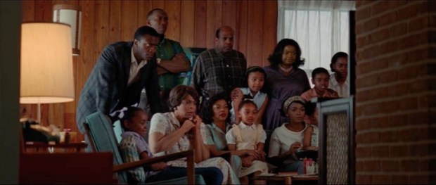 hidden figures_vaughn house_TV