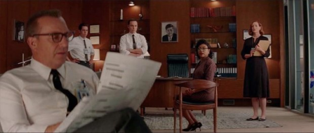 hidden figures_work spaces_engineering office furniture